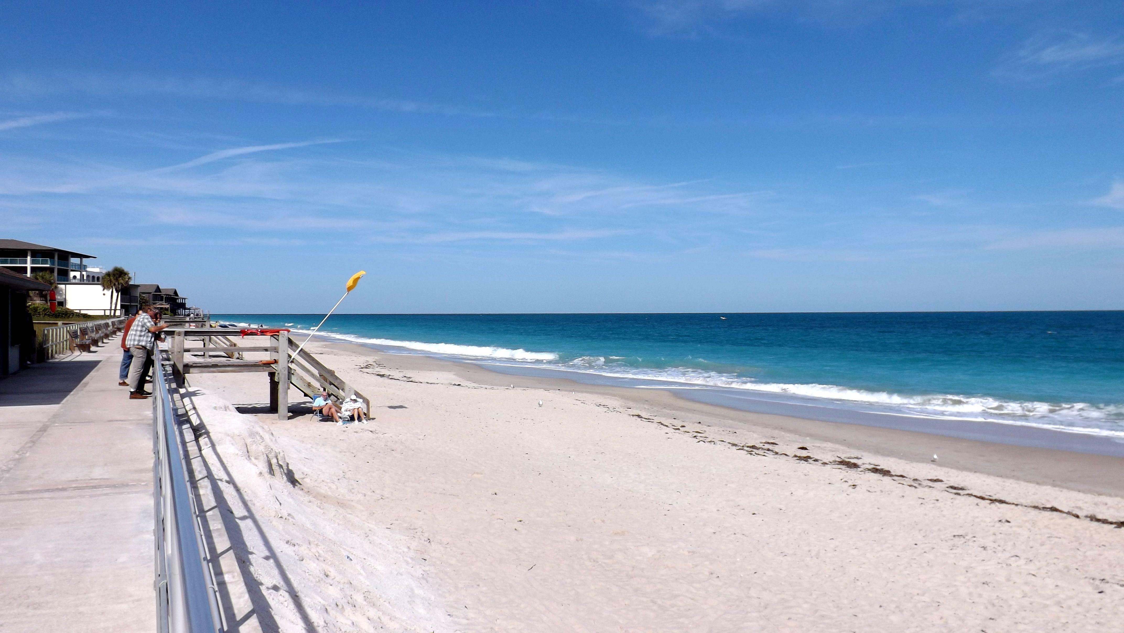 Treasure Island Florida And Cruise Port